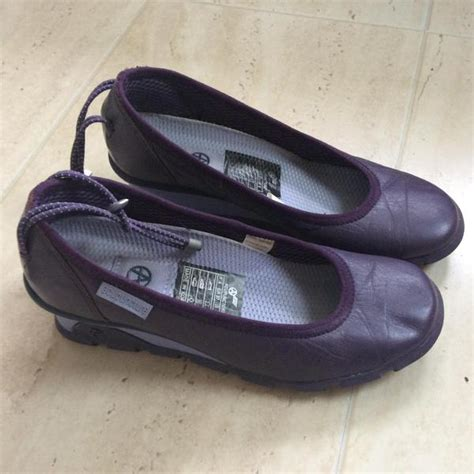 acupuncture shoes brand name acupuncture purple shoes 5 cowes wightbay