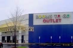 Rooms To Go Outlet Carolina by Room To Go Warehouse Neiltortorella