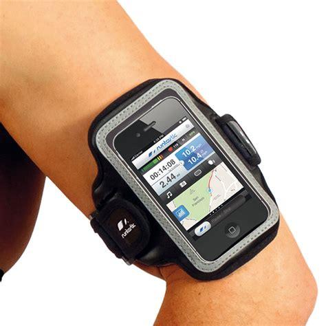 Armband Sports Black runtastic sports armband black vgadz