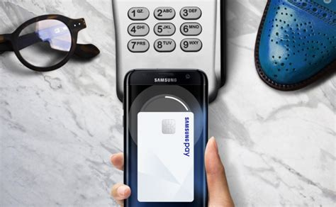 Samsung Tv Giveaway Today Show - samsung pay launches in china