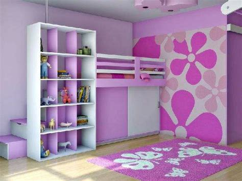 wallpaper kids bedrooms homeizy com architecture home and interior design ideas