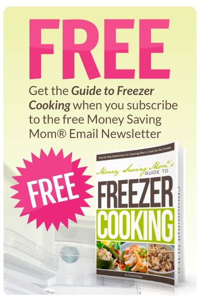 the curmudgeon s guide to home cooking and other feats books 12 new homeschool freebies deals resources and more for