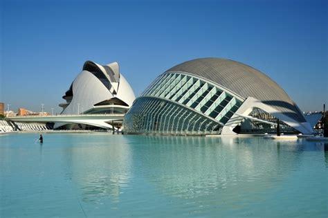 turisti per caso valencia valenzia viaggi vacanze e turismo turisti per caso