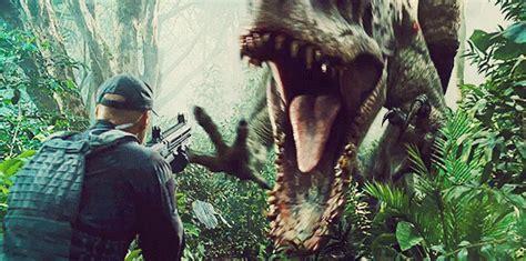 The 10 Best Movie Dinosaurs Ifc | the 10 best movie dinosaurs ifc