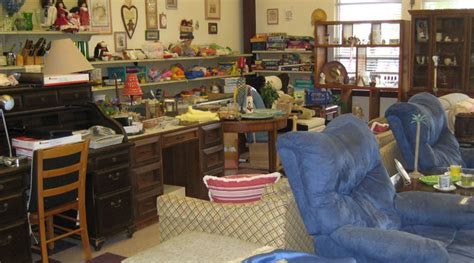 thrift store couches 8 tips for customizing a vintage rv