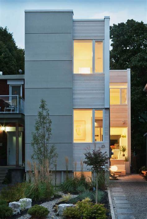 Moderne Pflanzgefäße 721 by 17 Best Ideas About Minimalist House Design On
