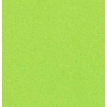 yellow green color origami paper yellow green color 075 mm 35 sheets