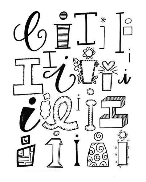 stencil lettere 25 best ideas about alphabet stencils on