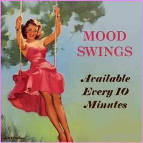 severe mood swings and anger mood swings hysteria latestfashiontips com