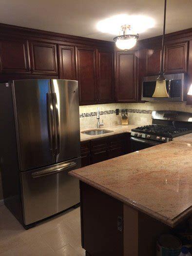 Assembled Kitchen Cabinets Online by Kitchen Cabinets Online Buy Pre Assembled Kitchen Cabinetry