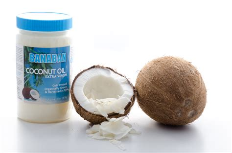 Coconut For Detox by Health Benefits Of Coconut How To Detox With A