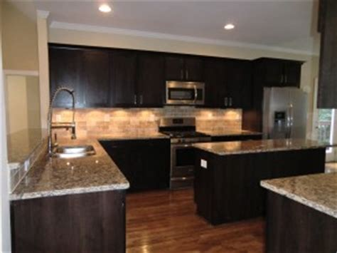 brand new kitchen designs brand new huge kitchen with island vision pointe homes