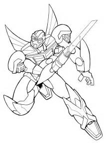 bumblebee transformer coloring page bumblebee transformer free colouring pages