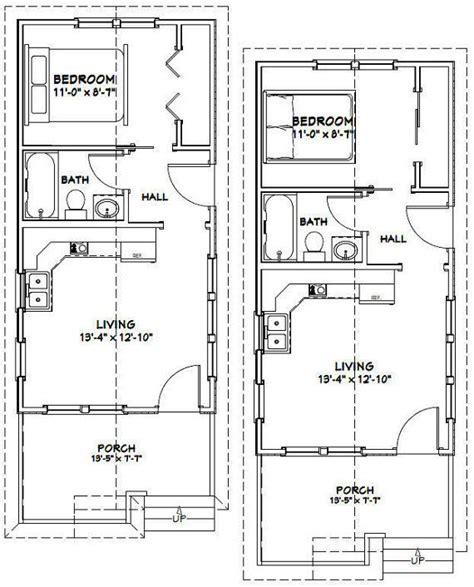 tiny homes  floor plans  sq ft tiny