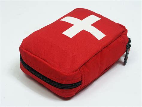 aid kit aid kit