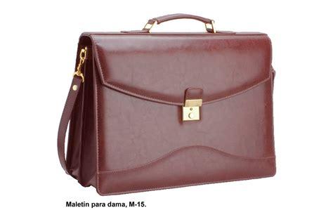 maletin de cuero mujer maletines de cuero f 225 brica de carteras y portadocumentos