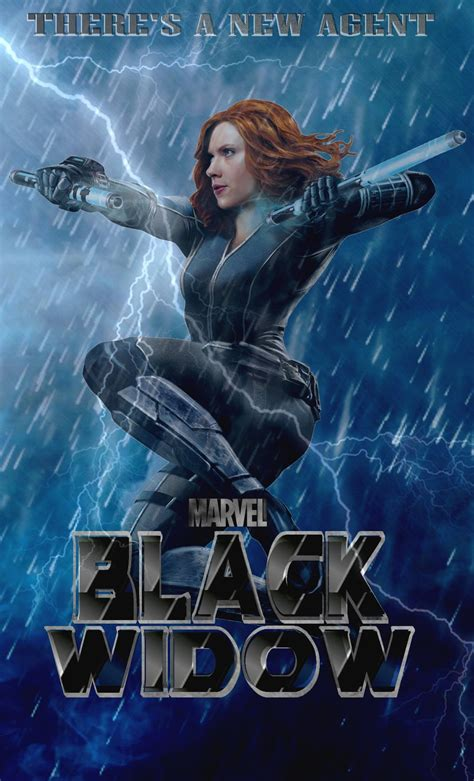 black widow movie black widow movie