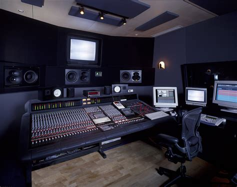 home design studio pro yosemite consult the experts and find a one stop shop for your home recording studio rwt design