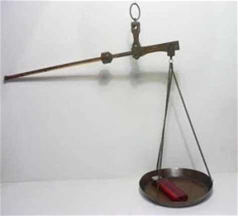Termometer Gantung gambar alat ukur besaran pokok