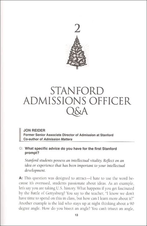 Stanford Review Mba Admissions Essay by Stanford Application Essays Stanford Mba Essay Sle Duke