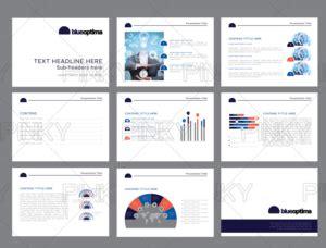powerpoint design jobs serious modern powerpoint design job powerpoint brief