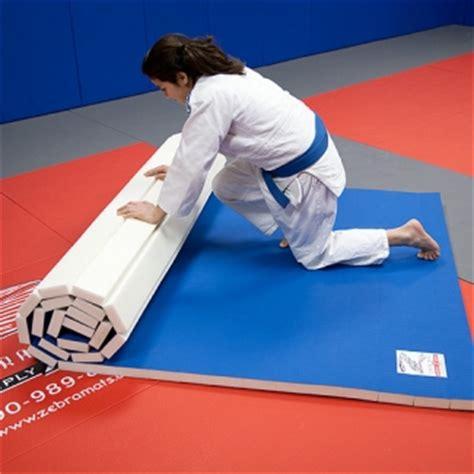 Home Jiu Jitsu Mats by Top Mma Mats Ez Flex Vs Zebra Home Grappling Mats