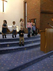 sunday services upper gornal pentecostal church