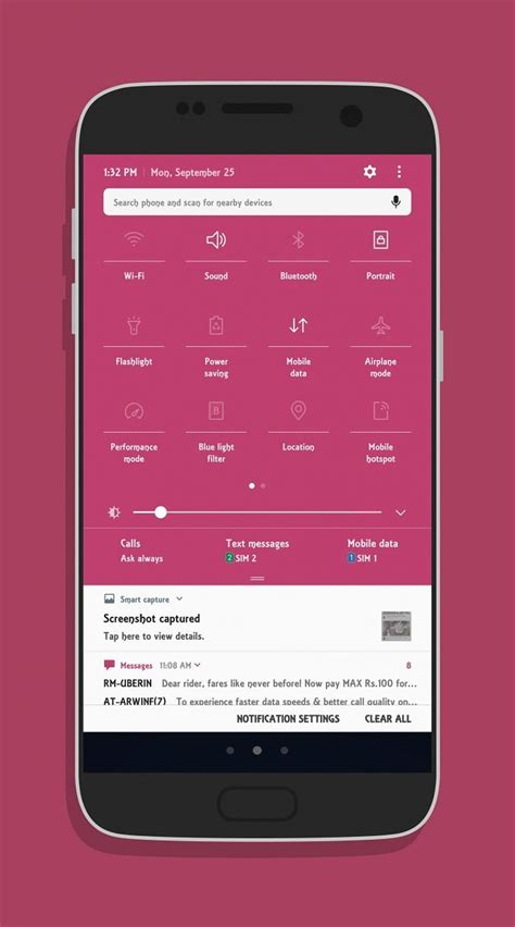 themes creator for samsung create personalized themes for your samsung device with