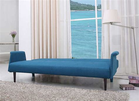Firm Sofa Bed Firm Sofa Bed Smileydot Us