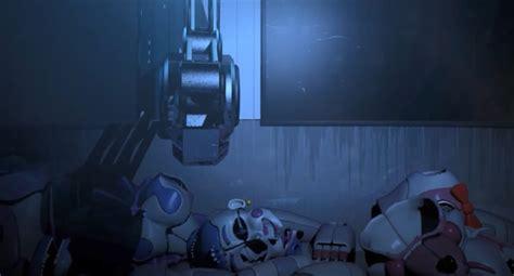 The Room Locations Como Zerar Five Nights At Freddy S Location Parte