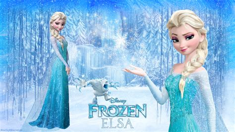 frozen wallpaper images frozen elsa frozen wallpaper 37732273 fanpop