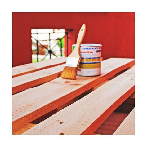 come restaurare un tavolo come ricoprire una scatola di cartone come restaurare un