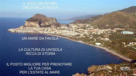 affitti monolocali palermo arredati affitto appartamenti vacanza per l estate in sicilia