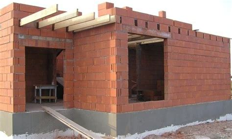 quick home design tips i am planning to build a house of 1200 sq ft built area
