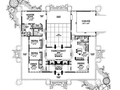 plan 057h 0036 find unique house plans home plans and floor plans plan 057h 0024 find unique house plans home plans and