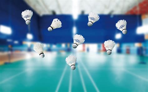 sports wallpaper badminton game badminton wallpaper sports wallpaper better