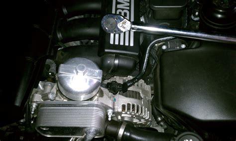 check engine light oil change 2002 honda accord maintenance required light reset check