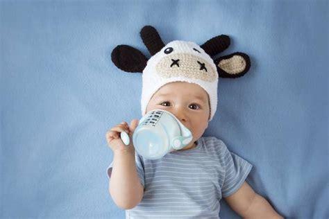 bimbi 10 mesi alimentazione latte vaccino a bimbi dopo i 12 mesi nuove linee