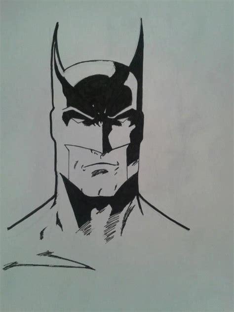 doodle bat batman doodle by bats 2190 on deviantart