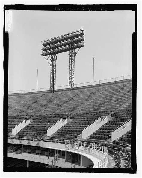 baltimore orioles memorial stadium seats baltimore memorial stadium do you remember