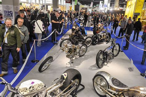 Motorrad Messe K Ln by Intermot Internationale Motorrad Roller E Bike Messe