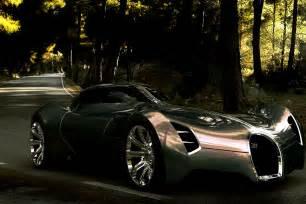 Future Bugatti Models The New Fastest Model Bugatti 2016 Or Veyron 2 As Most