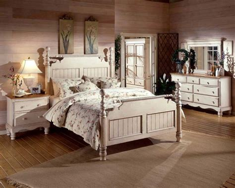 vintage furniture bedroom antique bedroom furniture www whitebedroomfurniture co uk