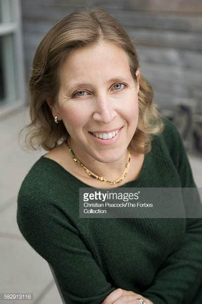 susan wojcicki susan wojcicki stock photos and pictures getty images