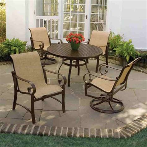 big lots patio furniture sets big lots patio furniture