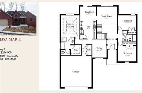 house plans 1700 sq ft 1700 square foot house plans best free home design idea inspiration