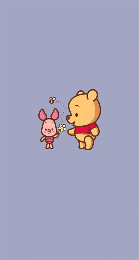 wallpaper of cute cute wallpaper tumblr iphone go wallpaper cute wallpaper