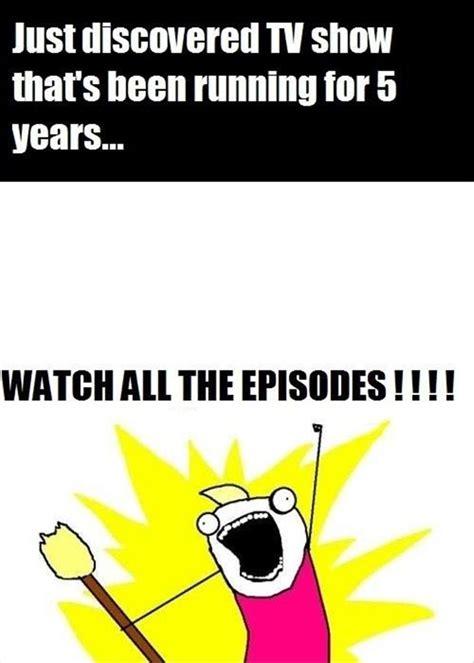 Funny Memes 2013 - funny memes 42 pics