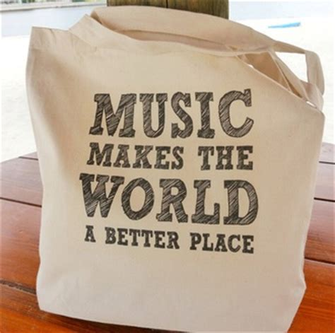 song make the world a better place makes the world a better place shop for