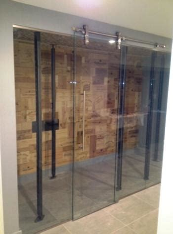 Atlantic Shower Door Interior Glass Specialties Atlantic Shower Door